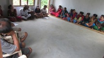 Baseline assessment workshops were carried out in all 10 selected Village Development Committees (VDCs), involving community representatives in assessing the status of the landscape by piloting the Indicators for Resilience in Socio-ecological Production Landscapes and Seascapes (SEPLS).