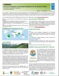 COMDEKS Newsletter 2